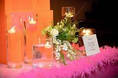 top 5 cheap wedding reception decorations from ann s