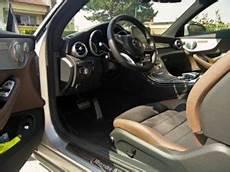 kunststoff im auto reinigen auto reinigen im innenraum schmutz und ger 252 che vertreiben