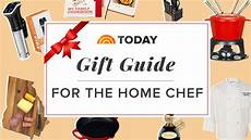 Gifts For Home Chef by 29 Great Gifts For The Home Chef In Your
