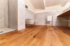 parquet pavimenti riscaldamento a pavimento e parquet possono convivere