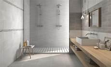 modele salle de bain faience salle de bain minimaliste z 233 ro d 233 chet petits conseils