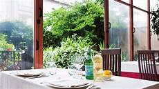 ristorante la terrazza livorno gallery ristorante la barcarola livorno la barcarola