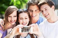 ricerca banche cosa ne pensano i giovani delle banche ecco la ricerca