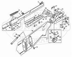 Sportster Rifle Accessories Numrich Gun Parts