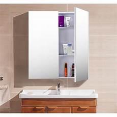 Miroir De Salle De Bain Avec Rangement Armoire Avec Miroir En Bois Rangement Salle De Bain