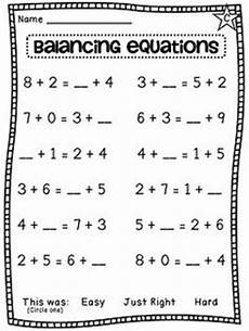 2nd grade math equations worksheets math unit 6 mcc 1 oa 1 mcc 1 oa 8 on pinterest common core math math centers and addition
