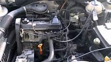 ebay verkauf golf 3 1 8 joker motor 55 kw 75 ps nr 2
