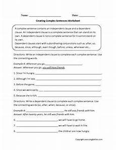 finding adjective clauses worksheet englishlinx com