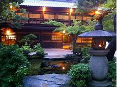 Japanese Kitchen Garden by Japanese Style House Garden Japan List Places