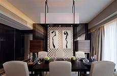 synergistic modern spaces by steve synergistic modern spaces by steve leung interior design