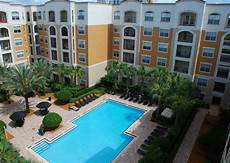 Apartments For Rent In South Orlando Fl by 300 E South St Orlando Fl 32801 Apartment For Rent In