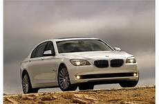 bmw i modelle 11 best used bmw models u s news world report