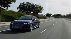 Audi Financial Services by Audi Financial Services Car Payment Estimator Leasing