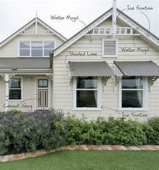 berger colour brochure house love this very camden cottage house exterior color schemes