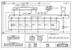 kenworth t800 wiring diagram 97 kenworth t800 jake switch wiring diagram