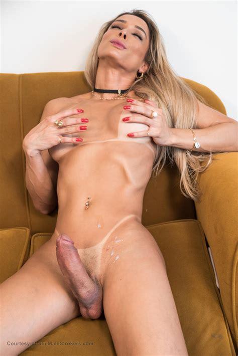 Christa Miller Porn