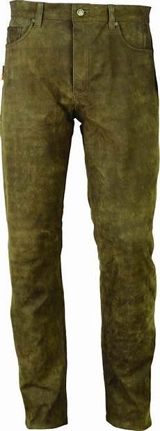 pantalon de chasse en cuir cuir v 234 tements boutique en ligne