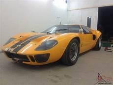 unfinished kit cars sale video search engine at search com