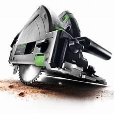 festool tauchs 228 ge ts 55 rebq plus fs pluge saws