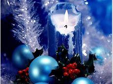 Merry Christmas New wallpapers ~ Allfreshwallpaper
