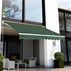 tende per terrazzo impermeabili acquistare tende da sole obi tutto per la casa il giardino