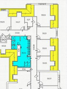 c foster housing floor plans niles foster house floor plans department of residence