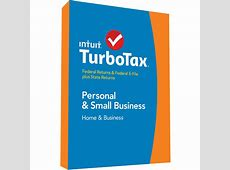 Turbotax For Home And Business 2019 Promo Coupons