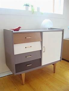 commode deco commode 233 es 50 style scandinave d 233 co 50