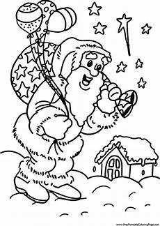 Malvorlagen Urwald Name Malvorlagen Weihnachten Einfach Ausmalbilder