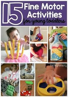 motor skills worksheets for toddlers 20639 15 motor activities for toddlers toddler motor activities toddler