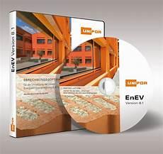 neue enev 2016 it am bau unipor aktualisierung der enev software