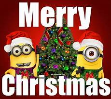 merry christmas pictures minions merry christmas minions pictures photos and images for facebook pinterest and