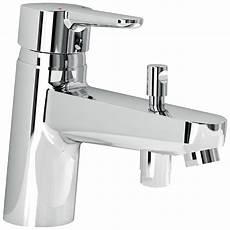 product details b0180 mitigeur bain monotrou