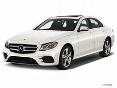 2019 mercedes e class 2019 mercedes e class prices reviews and pictures