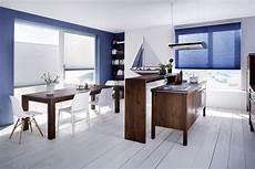 apothekerschrank küche weiß plissee faltstore raumausstattung gauweiler speyer