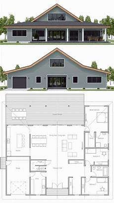 pole barn style house plans pole barn style house plans elegant modern farmhouse