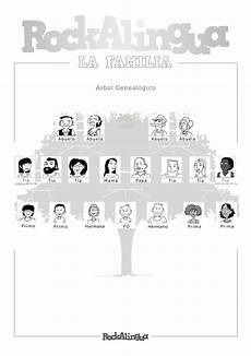 printables of la familia worksheet answers geotwitter