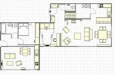 faire des plans de maison logiciel de plan de maison gratuits construction de