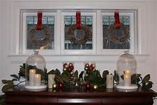 Decorations For Windows by Easy Window Decorating Ideas Simply