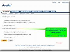 how to send money via credit card,ways to send money with credit card,ways to send money with credit card