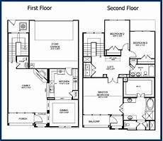 2 storey house plans nz 2 story house plans new zealand three bedroom house plan