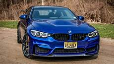 Bmw M4 2019 - 2019 bmw m4 cs coupe review