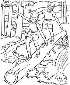 coloring pages of nature for adults 16381 free printable nature coloring pages for coloring pages nature coloring pages for