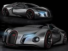 Cars Review Specification Prices And Wallpapers 2013