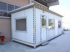 uffici usati container ufficio usato www cellafrigo