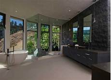 1525 Blue Way Eco Friendly Residence