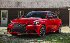 2019 lexus is 250 2019 lexus is 250 sport colors release date redesign