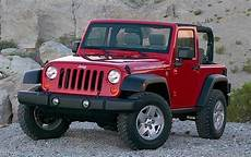 used 2009 jeep wrangler pricing for sale edmunds