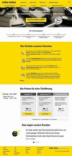 Gelbe Seiten Köln - schl 252 ssel vergessen haust 252 r zu mit gelbe seiten