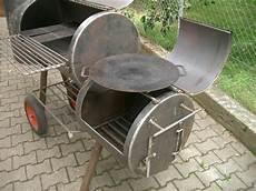 bau eines smokers seite 2 grillforum und bbq www